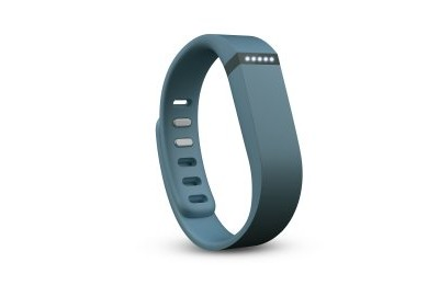 Fitbit-Flex-Wireless-Activity-Sleep-Wristband-Slate-0
