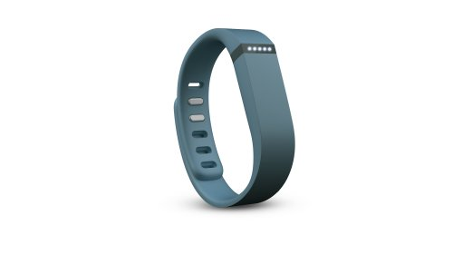 Fitbit-Flex-Wireless-Activity-Sleep-Wristband-Slate-0