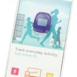 Fitbit-Zip-Wireless-Activity-Tracker-Blue-0-2
