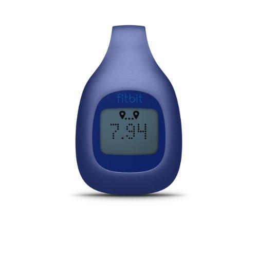 Fitbit-Zip-Wireless-Activity-Tracker-Blue-0
