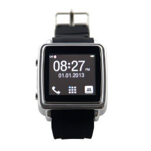 Smartwatches Under $100