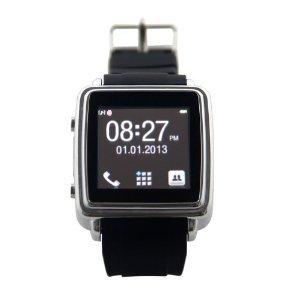 Smartwatches Under $100