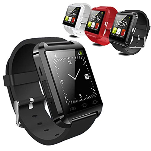 Android Smartwatch iPhone Bluetooth for U8