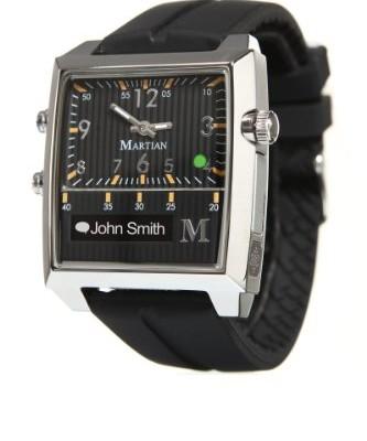 Martian-Watches-Passport-SmartWatch-BlackSilverBlack-0