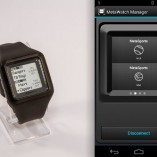 MetaWatch-STRATA-Stealth-Smartwatch-MW3007-for-iPhone-and-Android-0-0