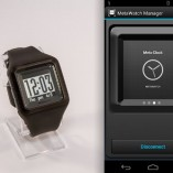 MetaWatch-STRATA-Stealth-Smartwatch-MW3007-for-iPhone-and-Android-0-1