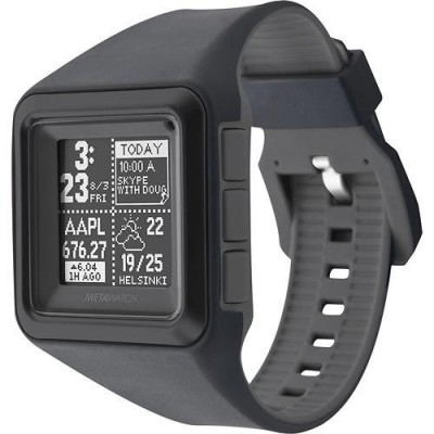 MetaWatch-STRATA-Stealth-Smartwatch-MW3007-for-iPhone-and-Android-0