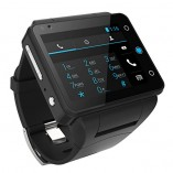 NEPTUNE-Pine-16GB-Smartwatch-Retail-Packaging-Black-0-1