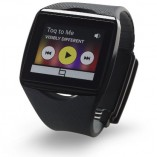 Qualcomm-Toq-Smartwatch-for-Android-Smartphone-Black-0-1