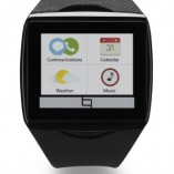 Qualcomm-Toq-Smartwatch-for-Android-Smartphone-Black-0-2