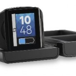 Qualcomm-Toq-Smartwatch-for-Android-Smartphone-Black-0-4