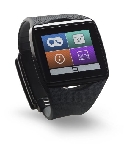 Qualcomm-Toq-Smartwatch-for-Android-Smartphone-Black-0