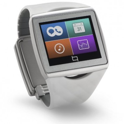 Qualcomm-Toq-Smartwatch-for-Android-Smartphone-White-0