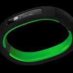 Razer  Nabu Smartwatch