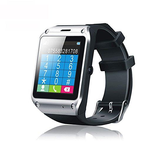 hematopathologist best smart watches for windows phone Any