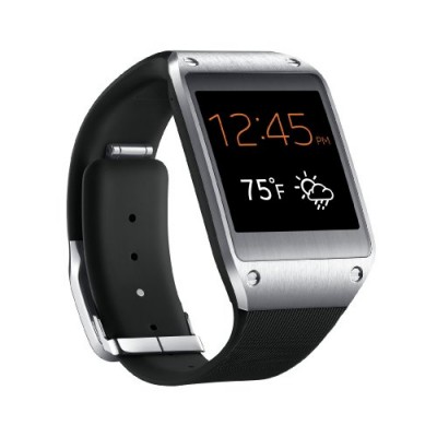 Samsung-Galaxy-Gear-Smartwatch-Retail-Packaging-Jet-Black-0