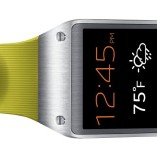 Samsung-Galaxy-Gear-Smartwatch-Retail-Packaging-Lime-Green-0-0