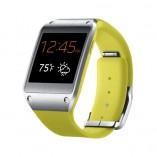 Samsung-Galaxy-Gear-Smartwatch-Retail-Packaging-Lime-Green-0-3