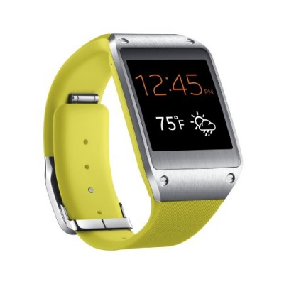 Samsung-Galaxy-Gear-Smartwatch-Retail-Packaging-Lime-Green-0