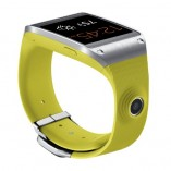 Samsung-Galaxy-Gear-Smartwatch-Retail-Packaging-Lime-Green-0-7