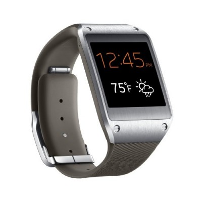 Samsung-Galaxy-Gear-Smartwatch-Retail-Packaging-Mocha-Gray-0