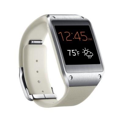 Samsung-Galaxy-Gear-Smartwatch-Retail-Packaging-Oatmeal-Beige-0