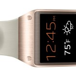 Samsung-Galaxy-Gear-Smartwatch-Retail-Packaging-Rose-Gold-0-0