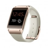 Samsung-Galaxy-Gear-Smartwatch-Retail-Packaging-Rose-Gold-0-3