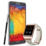 Samsung-Galaxy-Gear-Smartwatch-Retail-Packaging-Rose-Gold-0-4