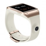 Samsung-Galaxy-Gear-Smartwatch-Retail-Packaging-Rose-Gold-0-7