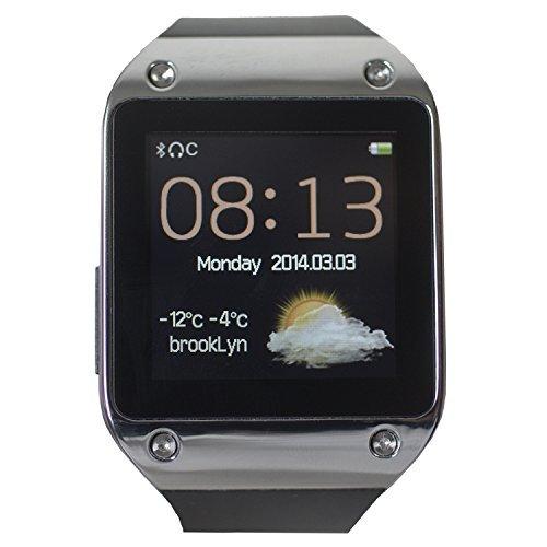Мужские наручные часы Reebok RC-IDR-G2-PWIW-W2