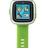 VTech-Kidizoom-Smartwatch-Green-0-0