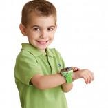 VTech-Kidizoom-Smartwatch-Green-0-1