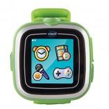 VTech-Kidizoom-Smartwatch-Green-0-2