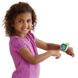 VTech-Kidizoom-Smartwatch-Green-0-3