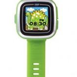 VTech-Kidizoom-Smartwatch-Green-0-4