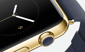 Apple Watch launch may not happen until Spring 2015