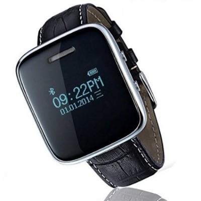 inDigi Universal Smartwatch