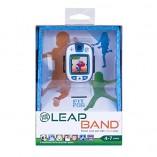 LeapFrog-LeapBand-Blue-0-4