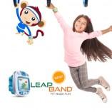 LeapFrog-LeapBand-Blue-0-8