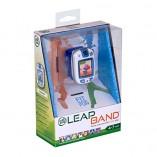 LeapFrog-LeapBand-Blue-0-9