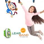 LeapFrog-LeapBand-Green-0-10