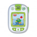 LeapFrog-LeapBand-Green-0-4