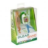 LeapFrog-LeapBand-Green-0-8