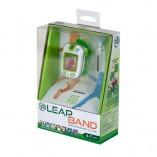 LeapFrog-LeapBand-Green-0-9