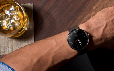 The Best Smartwatch Apps of 2014