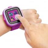 VTech-Kidizoom-Smartwatch-Vivid-Violet-Online-Exclusive-0-2