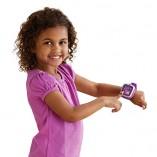 VTech-Kidizoom-Smartwatch-Vivid-Violet-Online-Exclusive-0-3
