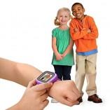 VTech-Kidizoom-Smartwatch-Vivid-Violet-Online-Exclusive-0-4