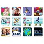 VTech-Kidizoom-Smartwatch-Vivid-Violet-Online-Exclusive-0-5